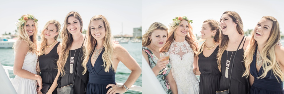 BRITTNEY_JOAO_OSTARAPHOTOGRAPHY_NEWPORTBEACH_WEDDING_263