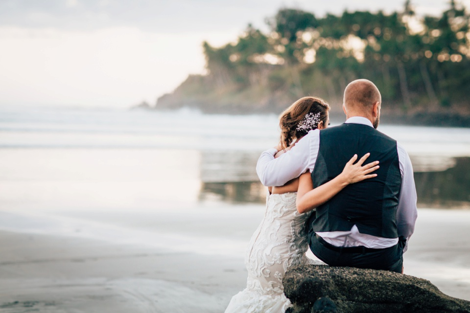 OSTARAPHOTOGRAPHY_ELSALVADOR_LASFLORESRESORT_DESTINATIONWEDDING_THERESAJAY_0636