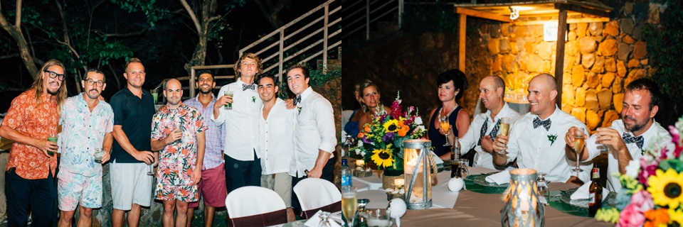 OSTARAPHOTOGRAPHY_ELSALVADOR_LASFLORESRESORT_DESTINATIONWEDDING_THERESAJAY_BLOG_146.jpg