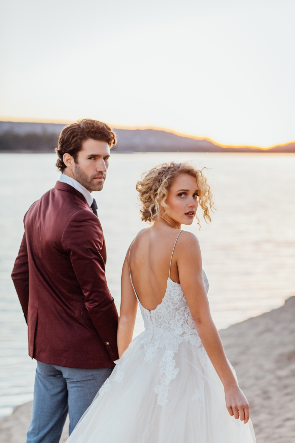 allie silva, amber silva makeup artist, andres sette ruzza, big bear, big bear elopement, big bear wedding, cargo creative, elopement, elopement series, flower crown, forest elopement, forest wedding, forest wedding ideas, kendal riley, KENDAL RILEY PHOTOGRAPHY, lake arrowhead, lake arrowhead wedding, lodge ceremony, lodge wedding, mountain elopement, mountain lodge wedding, mountain wedding, noon lodge big bear, noon lodge ceremony, noon lodge wedding, OSTARA PHOTOGRAPHY, springtime elopement, springtime wedding, styled forest wedding, styled mountain wedding, styling by stephanie Gutierrez, whimsical mountain wedding, whimsical wedding, woodsy elopement, woodsy wedding