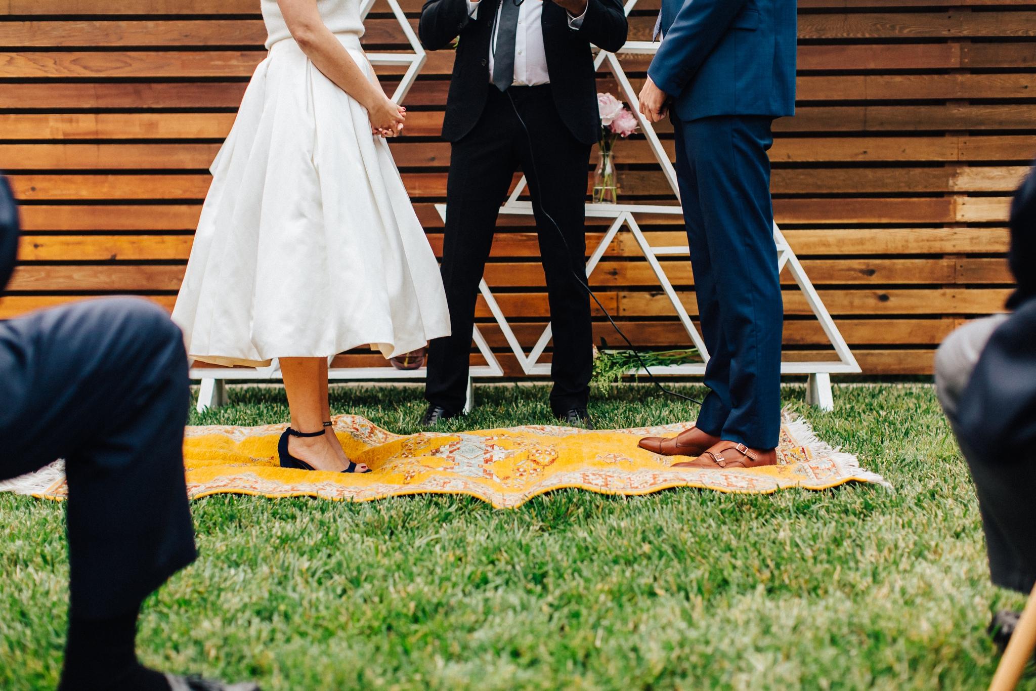 Thedalauras_ostaraphotography_surprisewedding_lajollaweddingphotographer_sandiegowedding_modernwedding_midcenturymodernwedding_midecentury_055