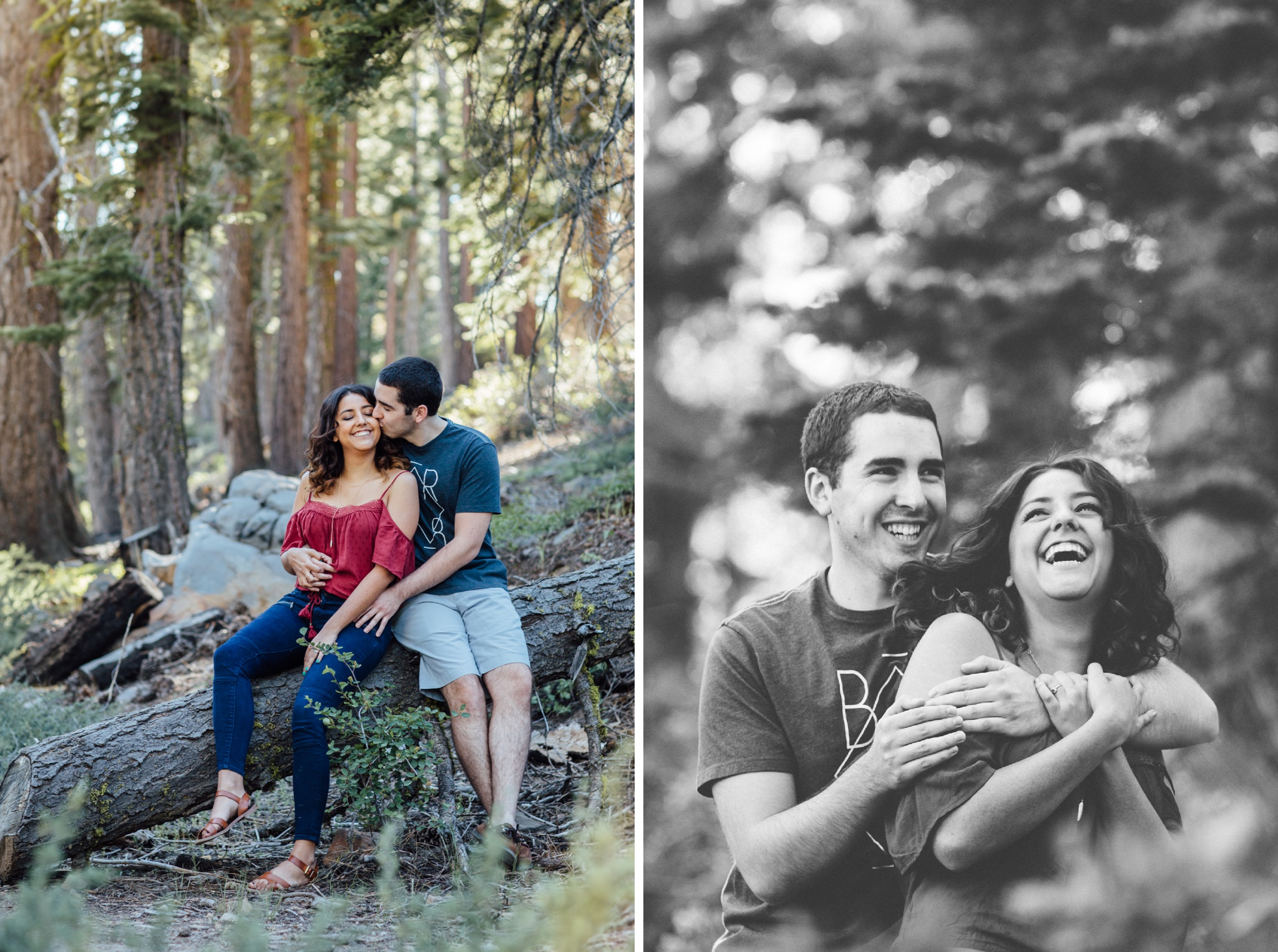 thedelauras_ostaraphotography_laketahoeengagement_laketahoeweddingphotograph_laketahoe_photographer_002