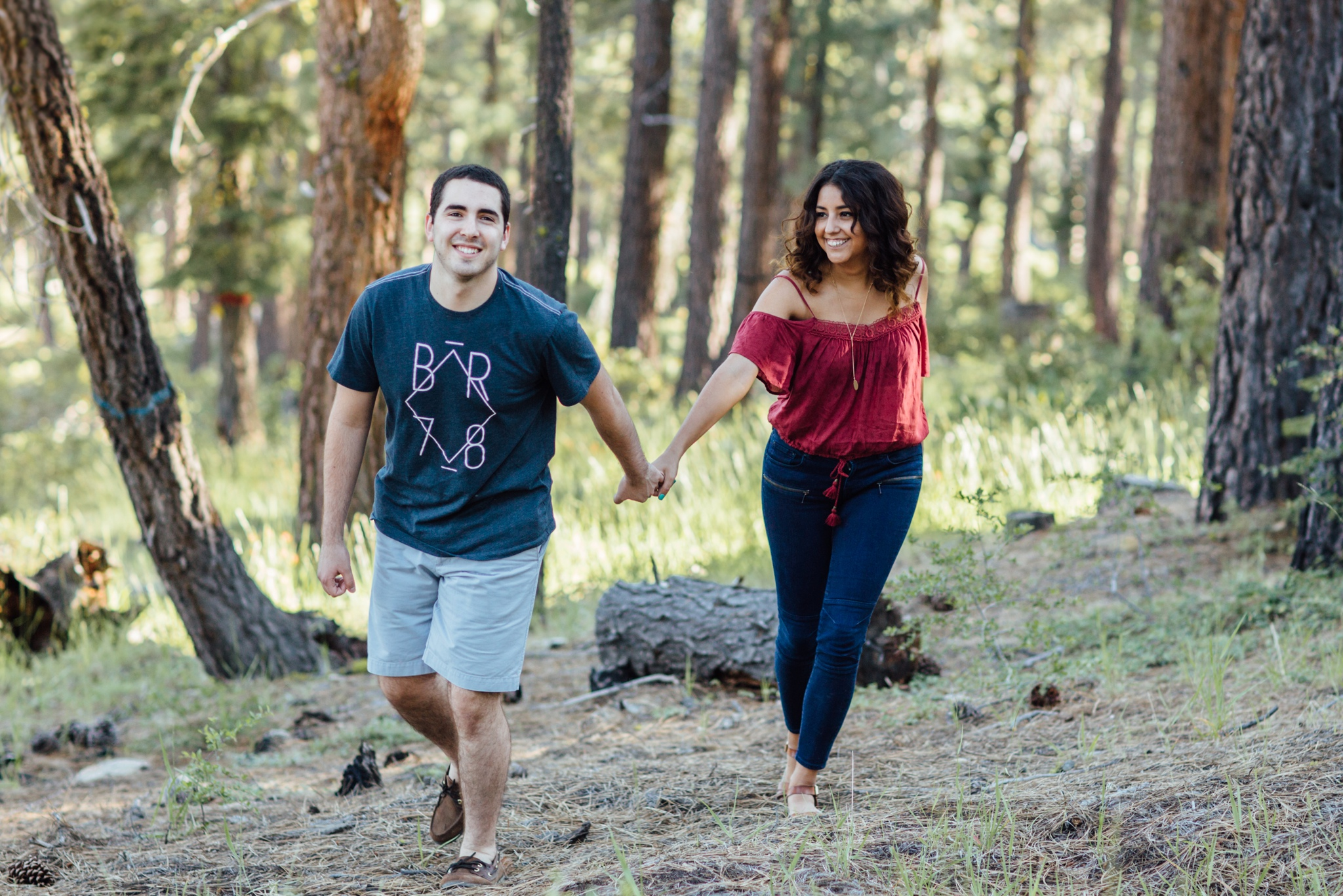 thedelauras_ostaraphotography_laketahoeengagement_laketahoeweddingphotograph_laketahoe_photographer_006