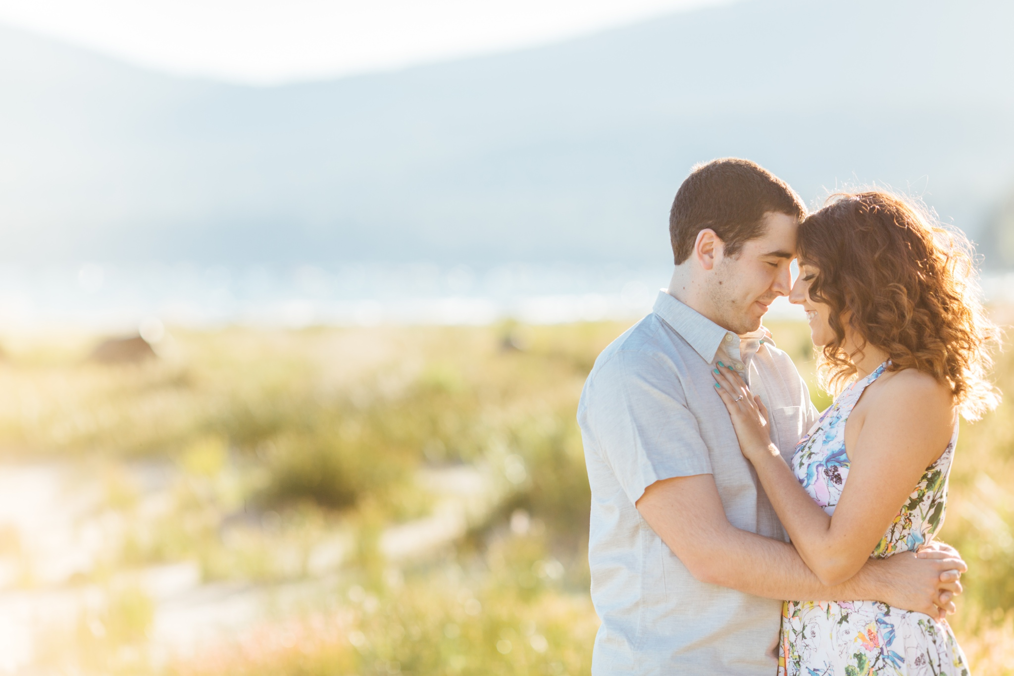 thedelauras_ostaraphotography_laketahoeengagement_laketahoeweddingphotograph_laketahoe_photographer_012