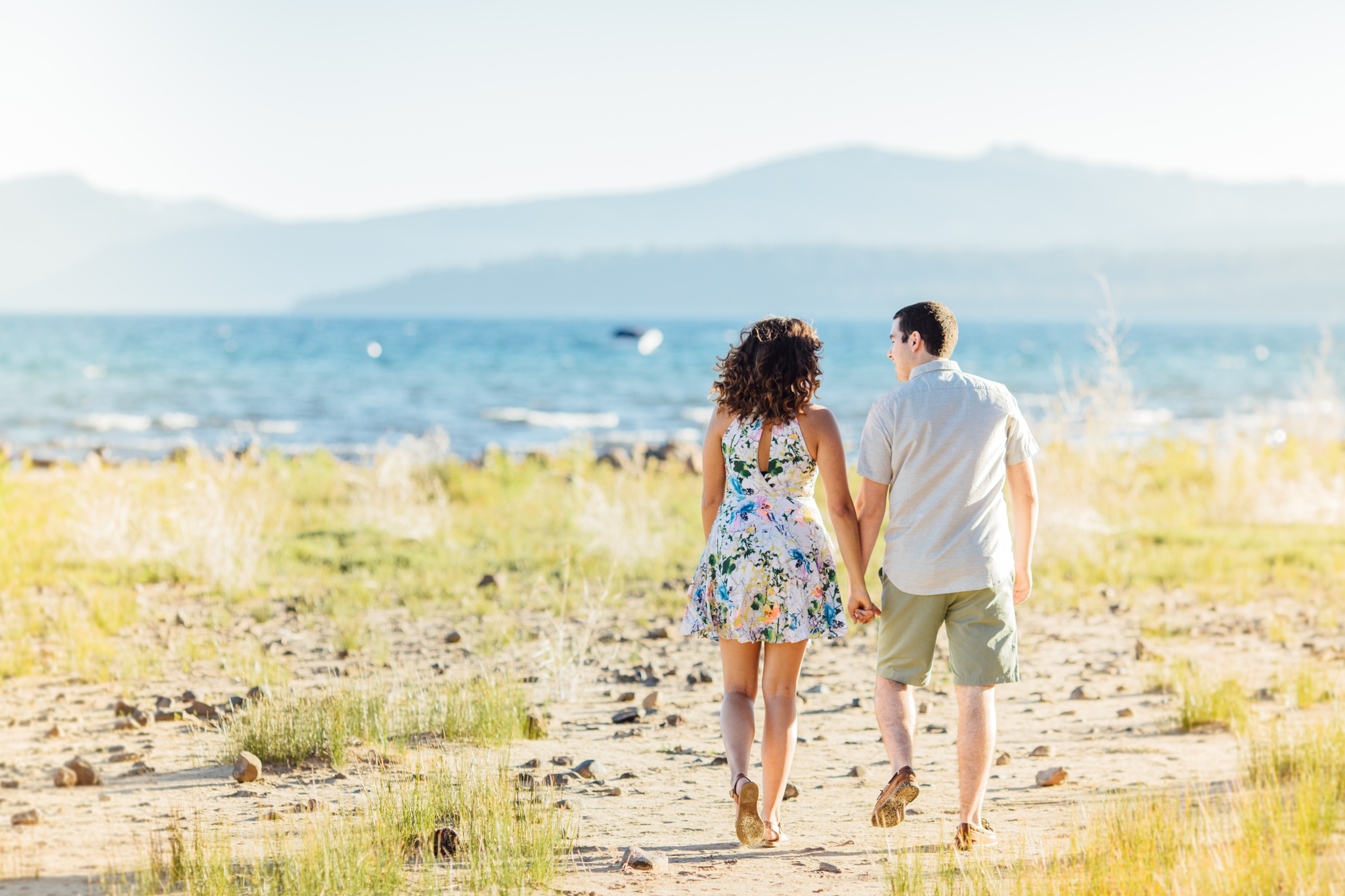 thedelauras_ostaraphotography_laketahoeengagement_laketahoeweddingphotograph_laketahoe_photographer_014