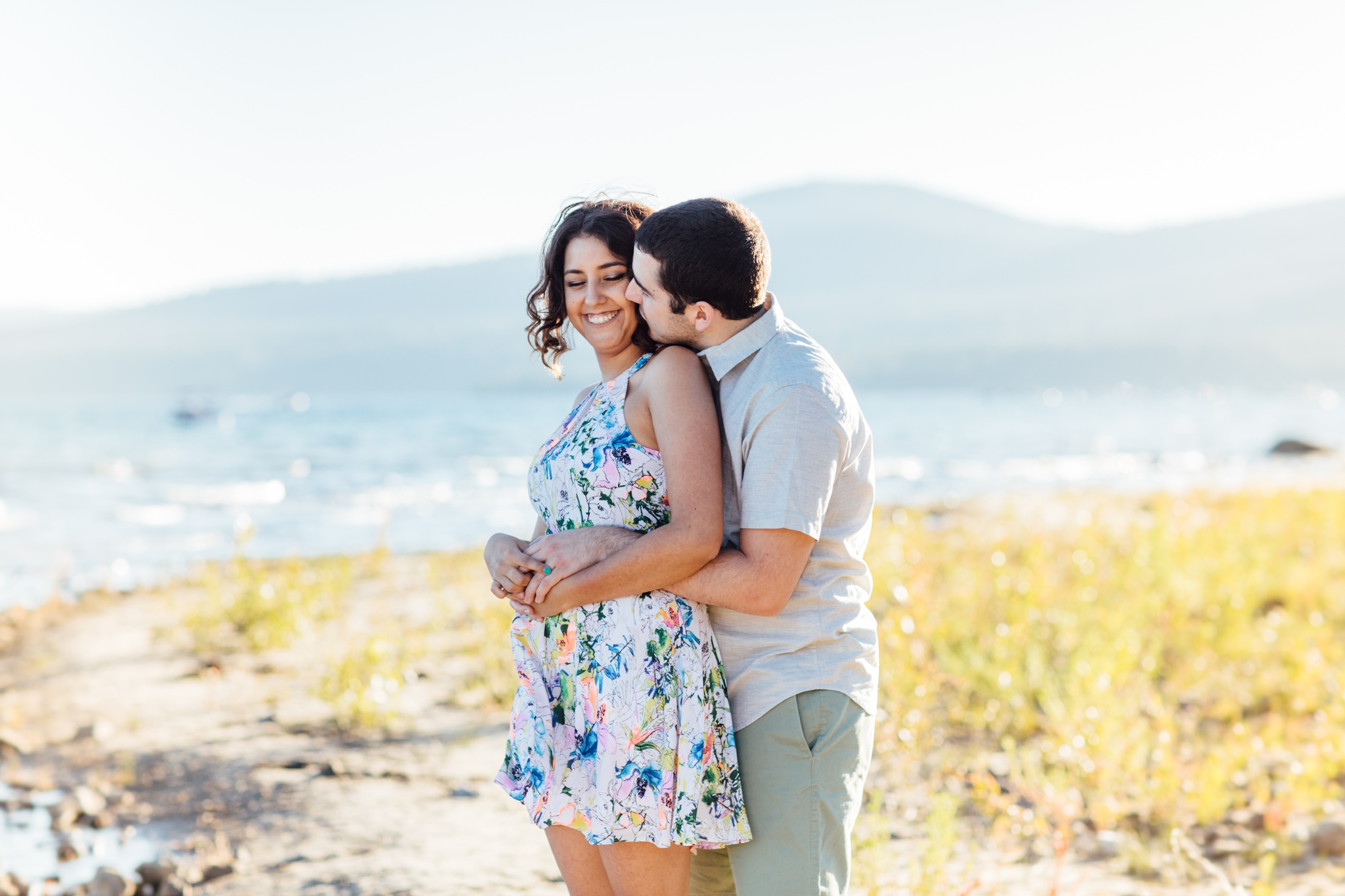 thedelauras_ostaraphotography_laketahoeengagement_laketahoeweddingphotograph_laketahoe_photographer_020